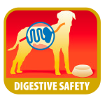 diegestive-safety