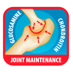 joint-maintenance