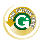 low-gycemic-index