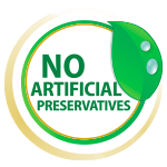 no-artificial